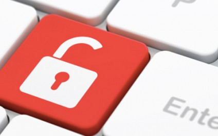 Business security: 5 Common flaws