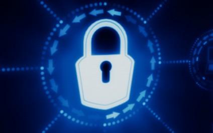 Virtualization security myths
