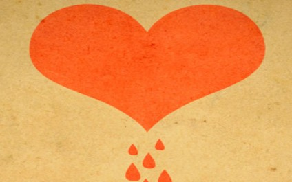 What you need to know about Heartbleed