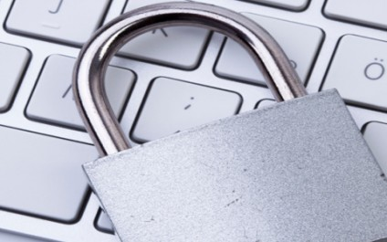 Security and your Apple devices