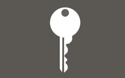 Google now allows USB key login