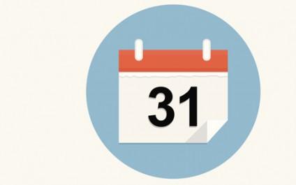 Adding user calendars to Google Calendar